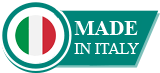 Made in Italy Diesel line